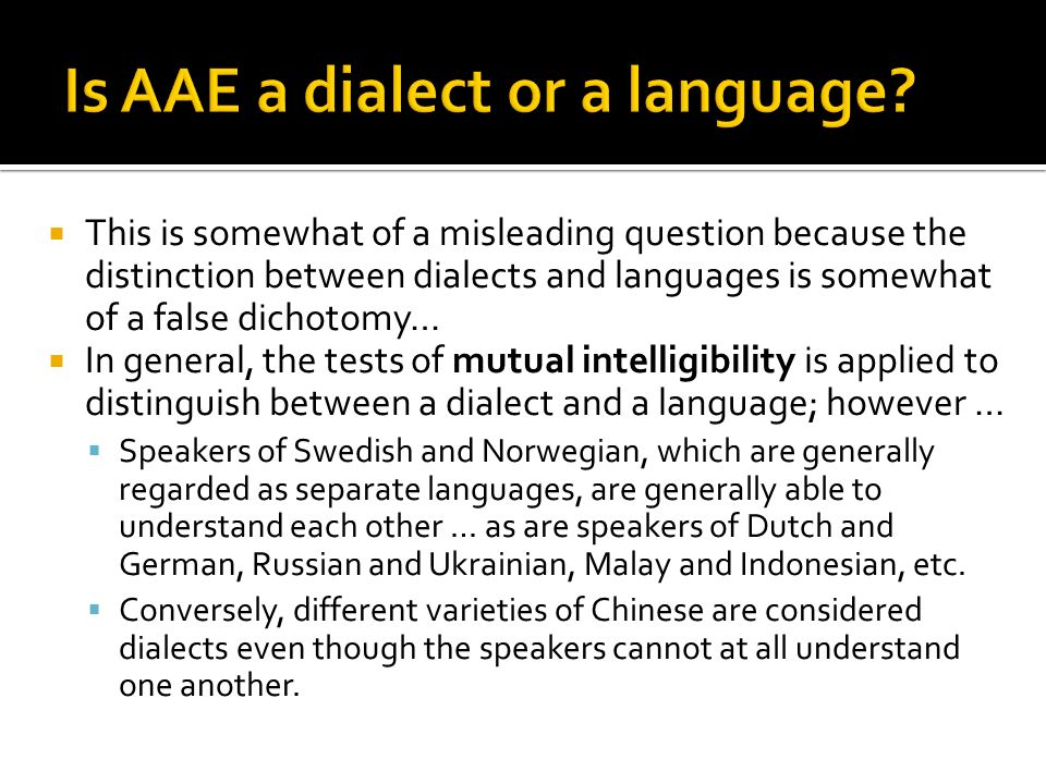 language and dialect Language, dialect, and varieties sari kusumaningrum, ss, mhum.