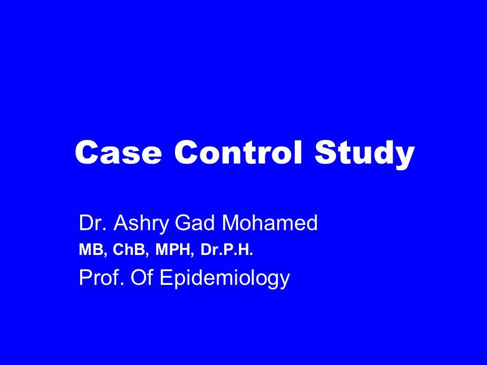 types of observational design  surveys  case control and cohort studies
