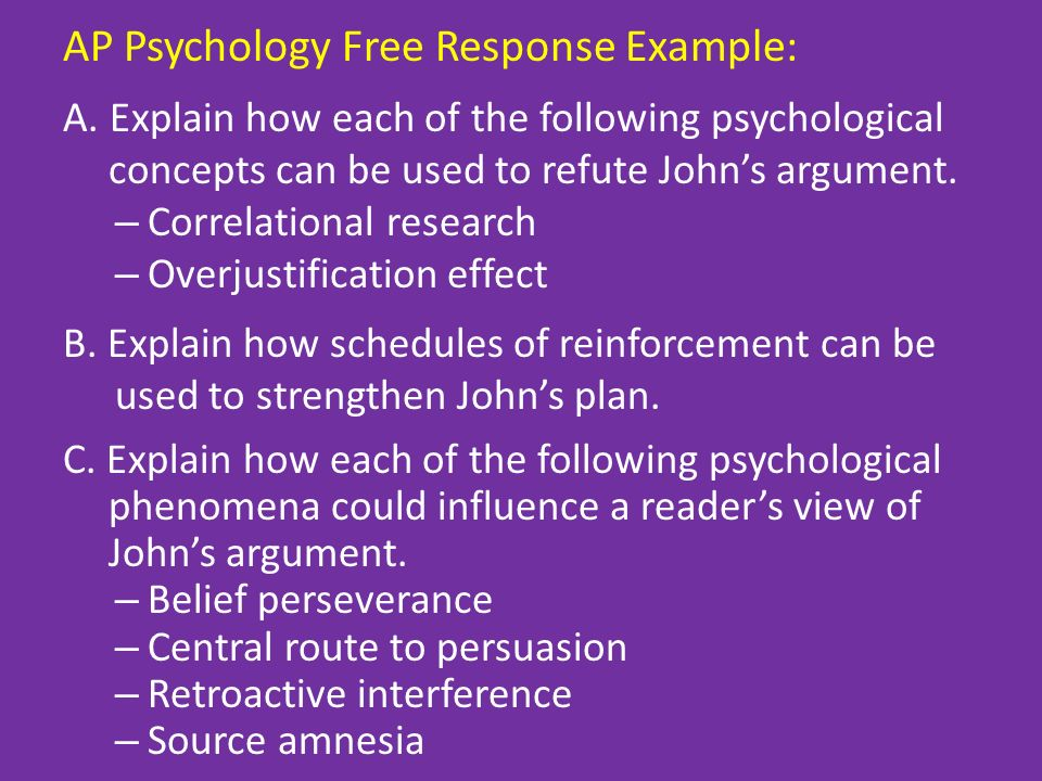 ipv research paper ap us history essay reconstruction resume write ap latin essay apptiled com unique app finder engine latest reviews market news gladwell outliers