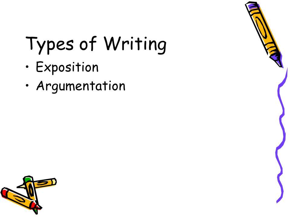 essay speaking muet