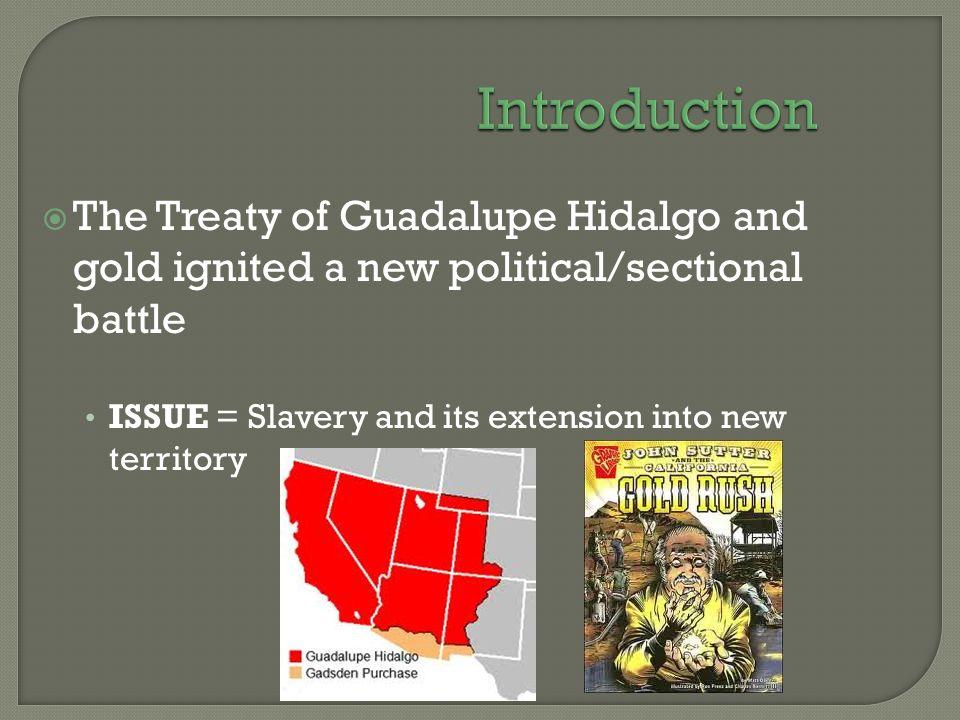 ap us history dbq slavery sectionalism