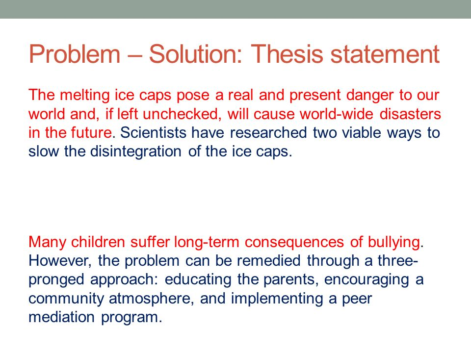 world problems and solutions essay Free solutions essays finding solutions to the problems of education of the united states we have what people call first world problems.