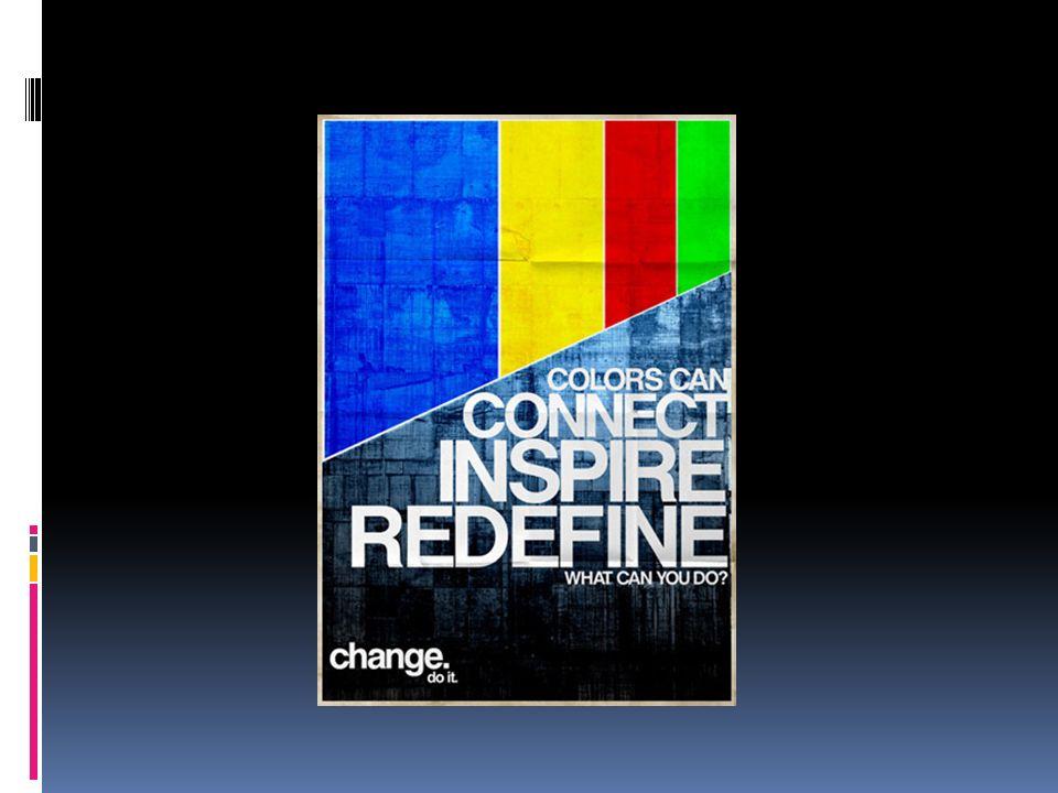 Define Elements Of Design : Arrangement of shapes colors elements what makes an effective