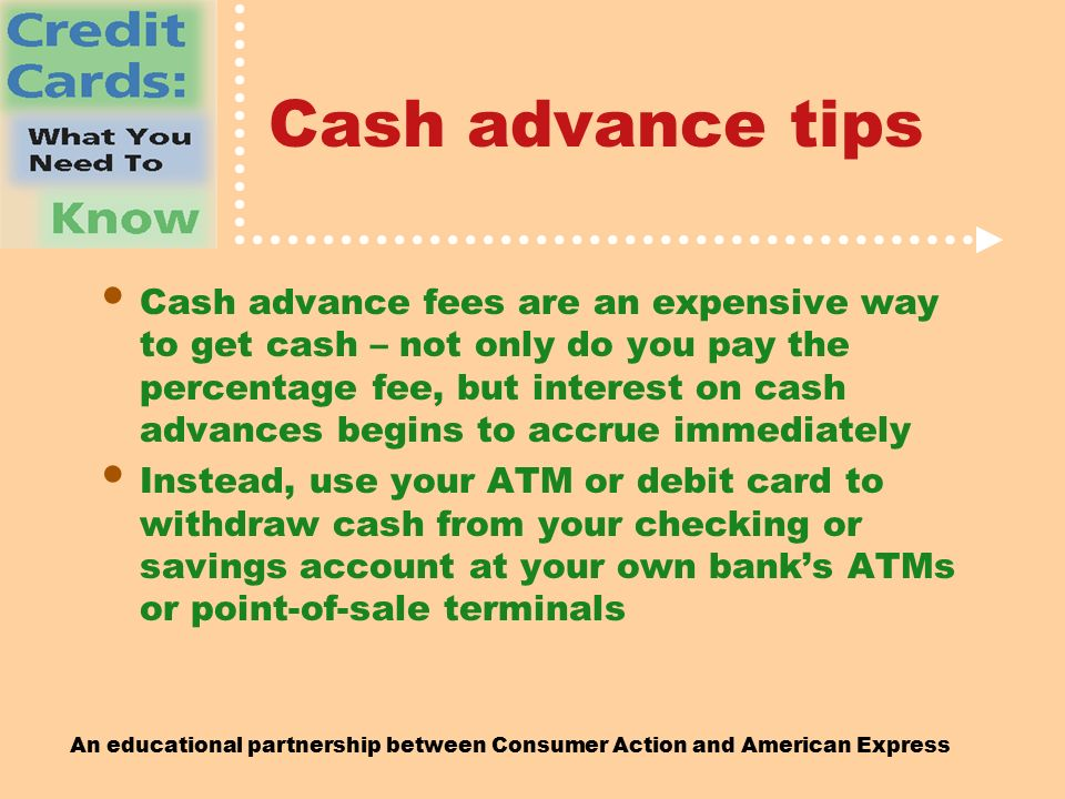 Cash loans abq nm photo 1