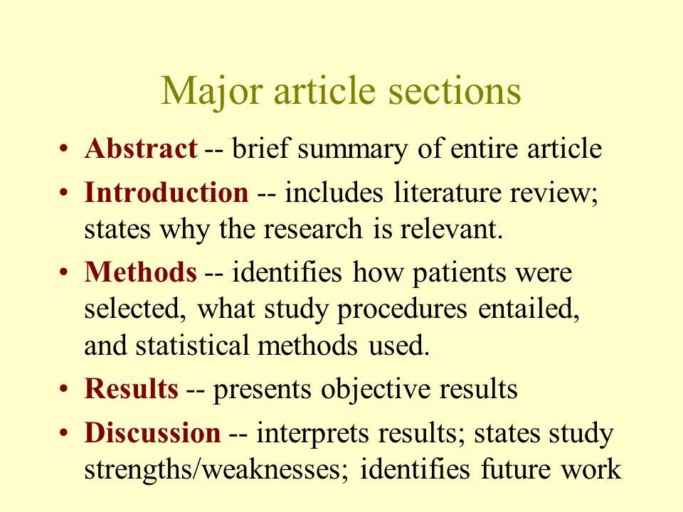 language topics for essay on environment
