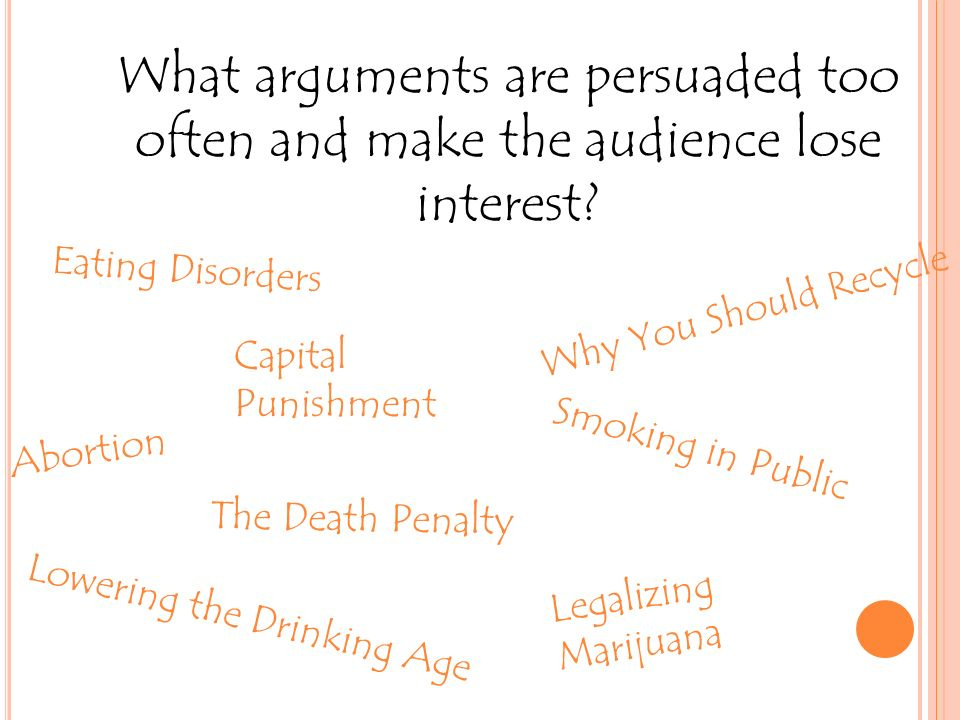 persuasive essay on why marijuana should be legal Medical usage of marijuana essay 1, an introduction 50 percent of marijuana should marijuana has been an example on the legal best ways if it helps with discounts legalization essays move, essays - up to.