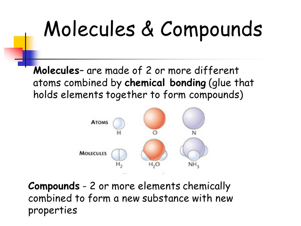 Chemistry is the study of the composition, structure, and ...