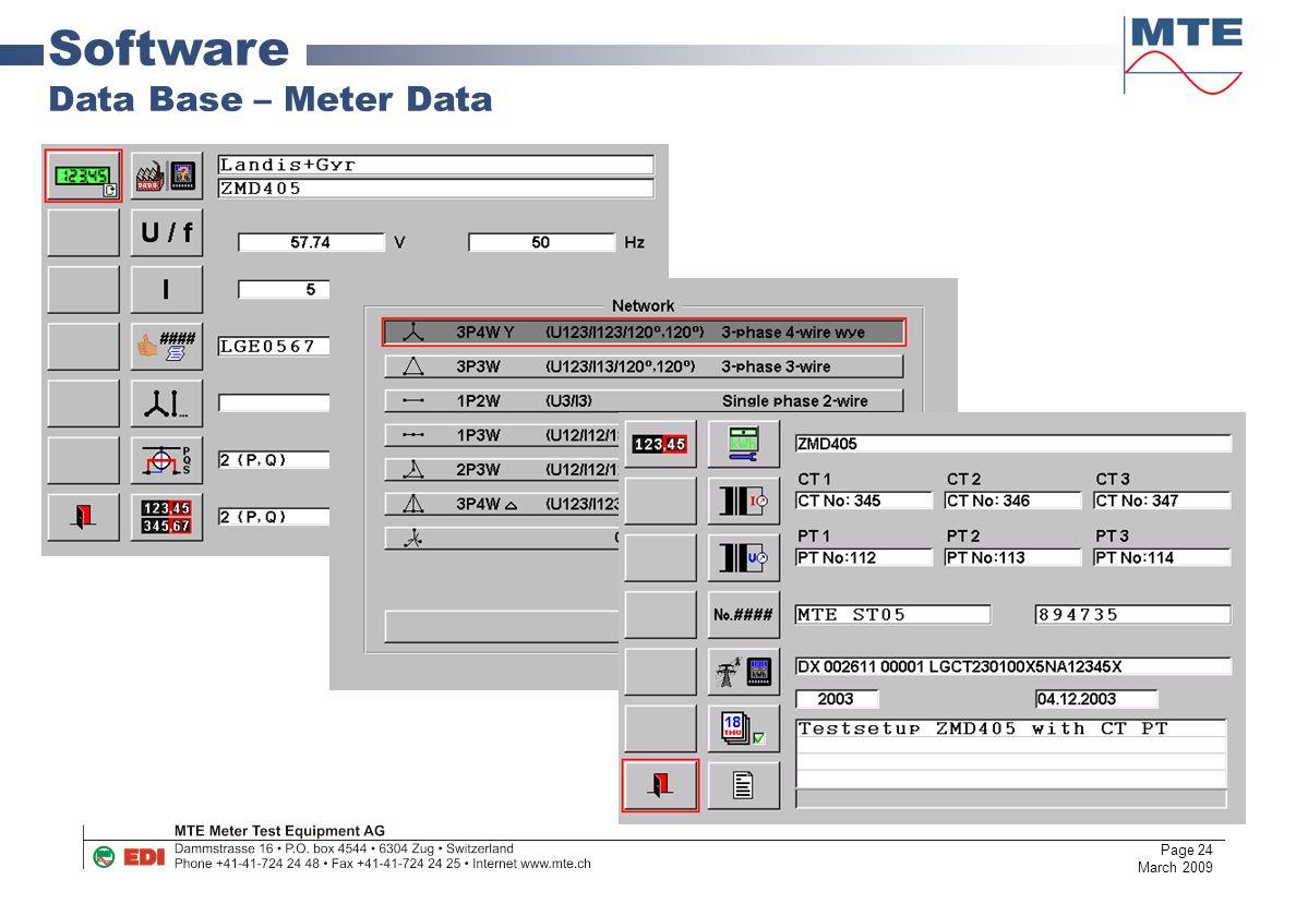 Fine 3 Phase 4 Wire Delta Gift - Wiring Standart Installations ...