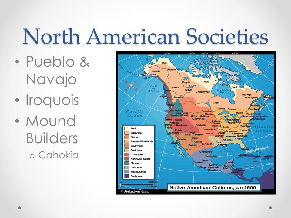 ap ccot mesoamerican cultures Barratt, jonathan beno, ashley bergman mesoamerican / north american civilizations - maps: ap exam review materials.
