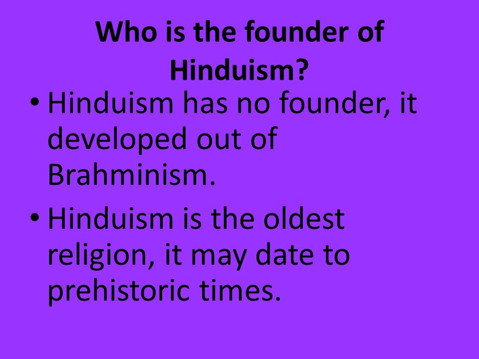 Can any body define Hindu Shaastras ?