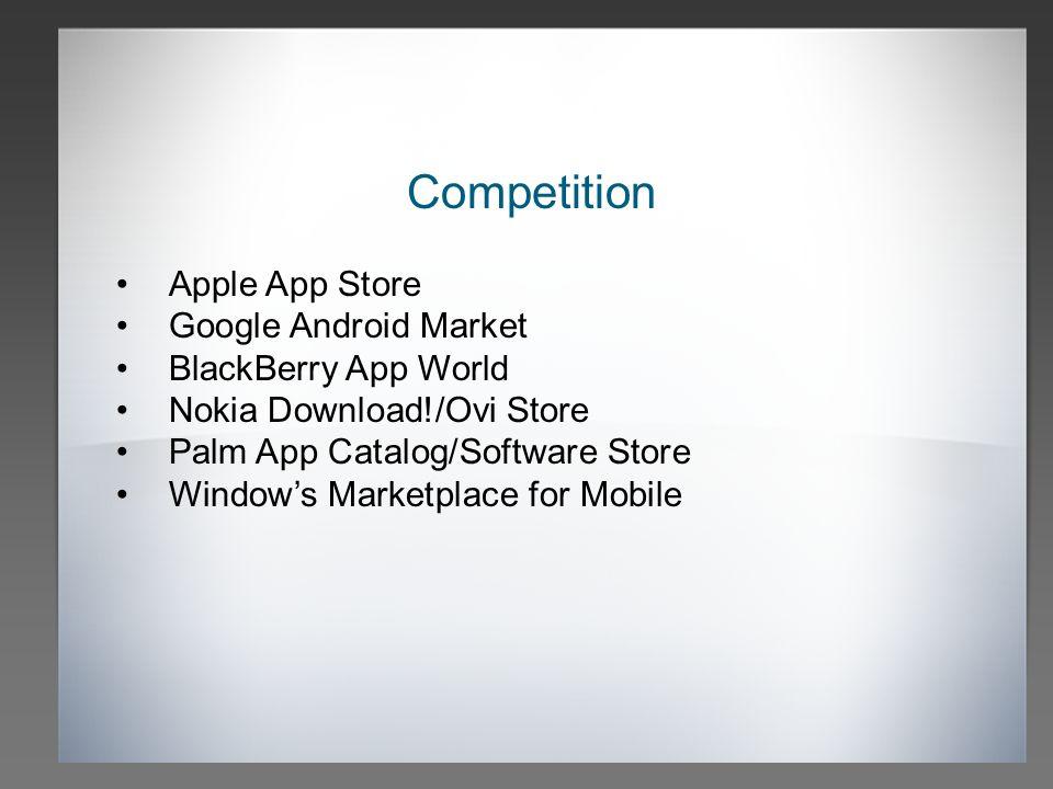 BlackBerry OS 5 for 8520