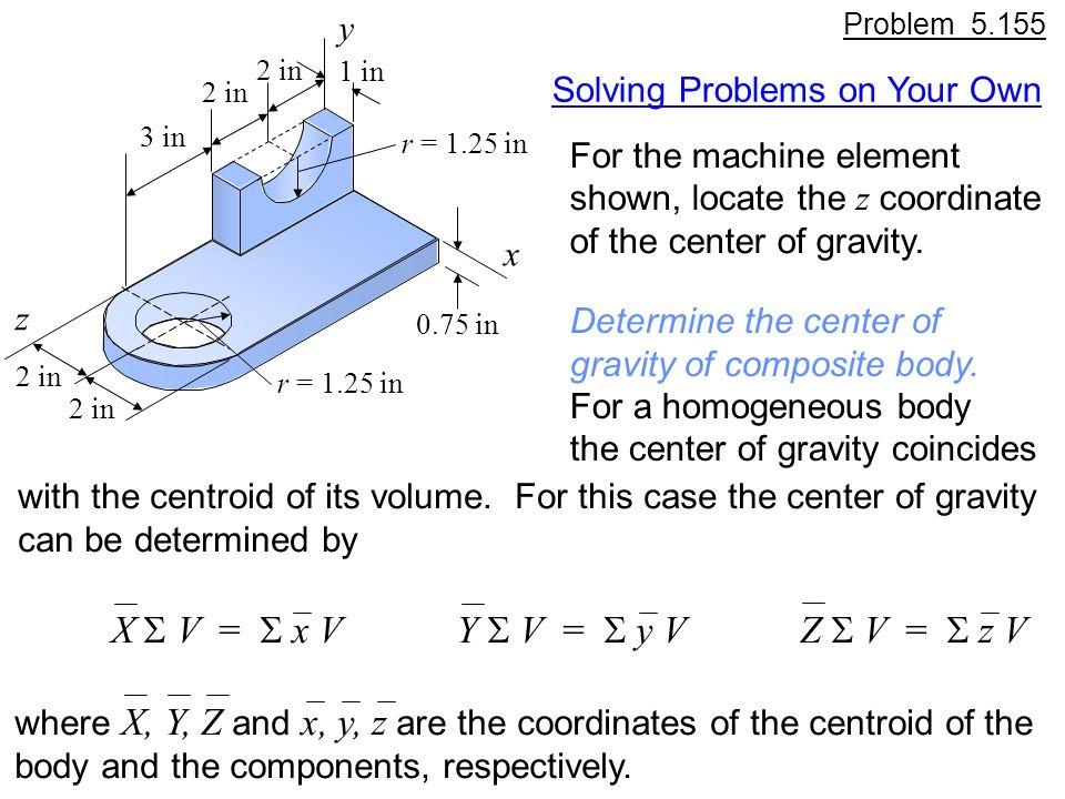 math problem solving strategy.jpg