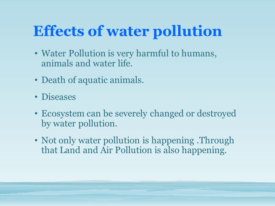 water pollution and drinking water scarcity essay Essay about water pollution and drinking water scarcity - it is scary but true water, one hydrogen and two oxygen, is a compound that life on the sad fact is that the pollutants are being dumped into the water by man himself we are slowly, and knowingly, killing off our own kind [tags: papers.