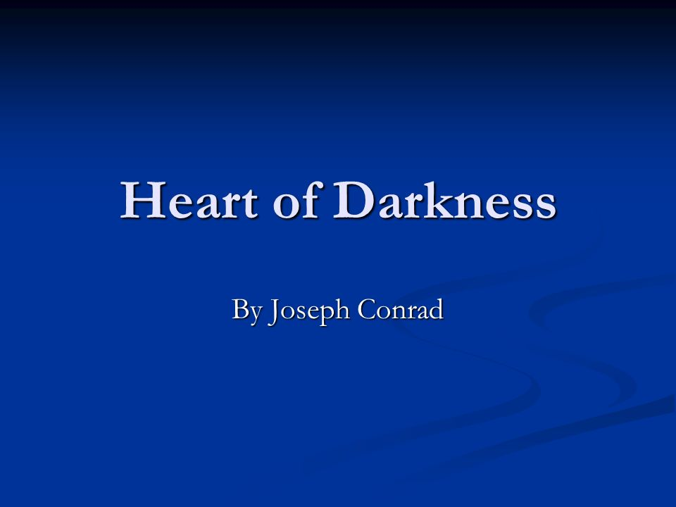 things fall apart and heart of Hello friend here i have given reviews representation of africa in 'heart of darkness' & 'things fall apart.