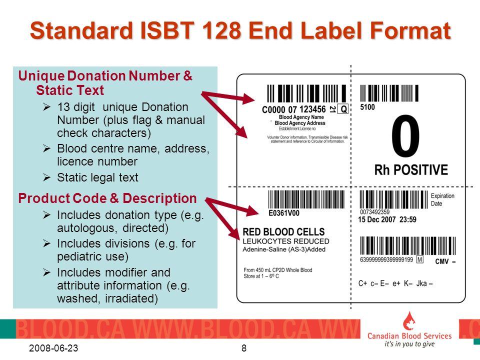 Rbc billing address labels