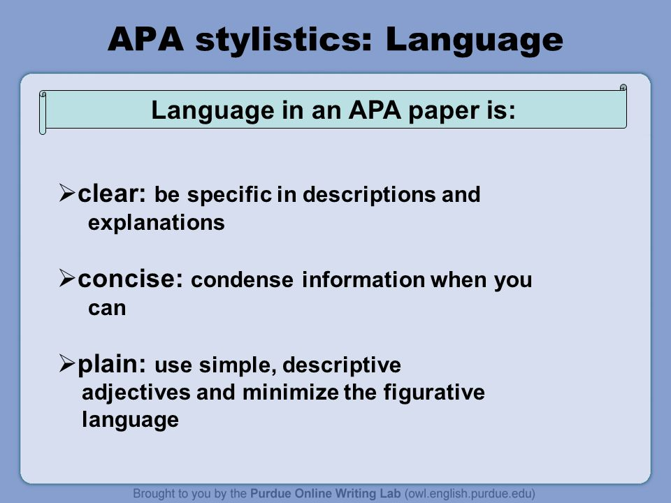 informative essay apa style How to write a conclusion paragraph for a research paper in the proper style how to write a conclusion paragraph for an essay: apa style cover page.
