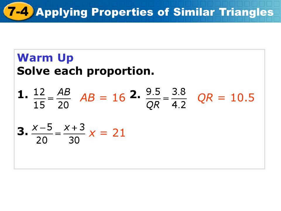Printables Holt Geometry Worksheets holt geometry worksheet answers free k5 learning worksheets practice workbook homework help