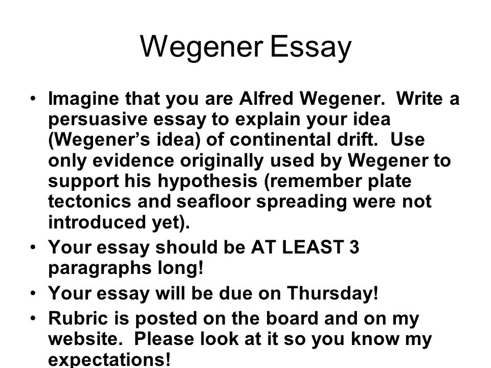Persuasive essay help please!!?