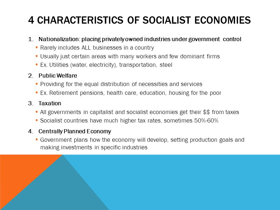 what is free market economy advantages and disadvantages