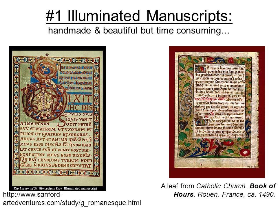 illuminated manuscripts of the essay Illuminated manuscripts in the topkapi palace media in category islamic manuscripts an essay on the tilt of the mujayyab quadrant wdl2994pdf.