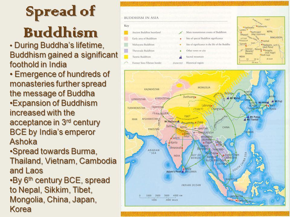 Relieve Stress & Meditate: Get a Mandala. Ohm...mani...padme...hum...