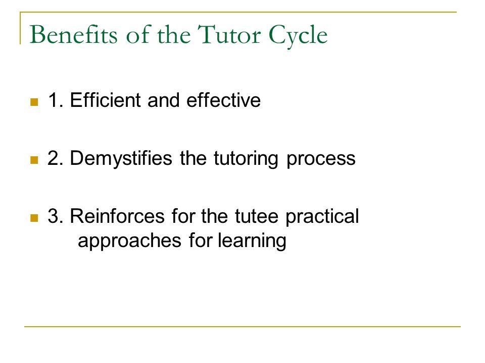 Steps To Flipped Teacher Professional Development