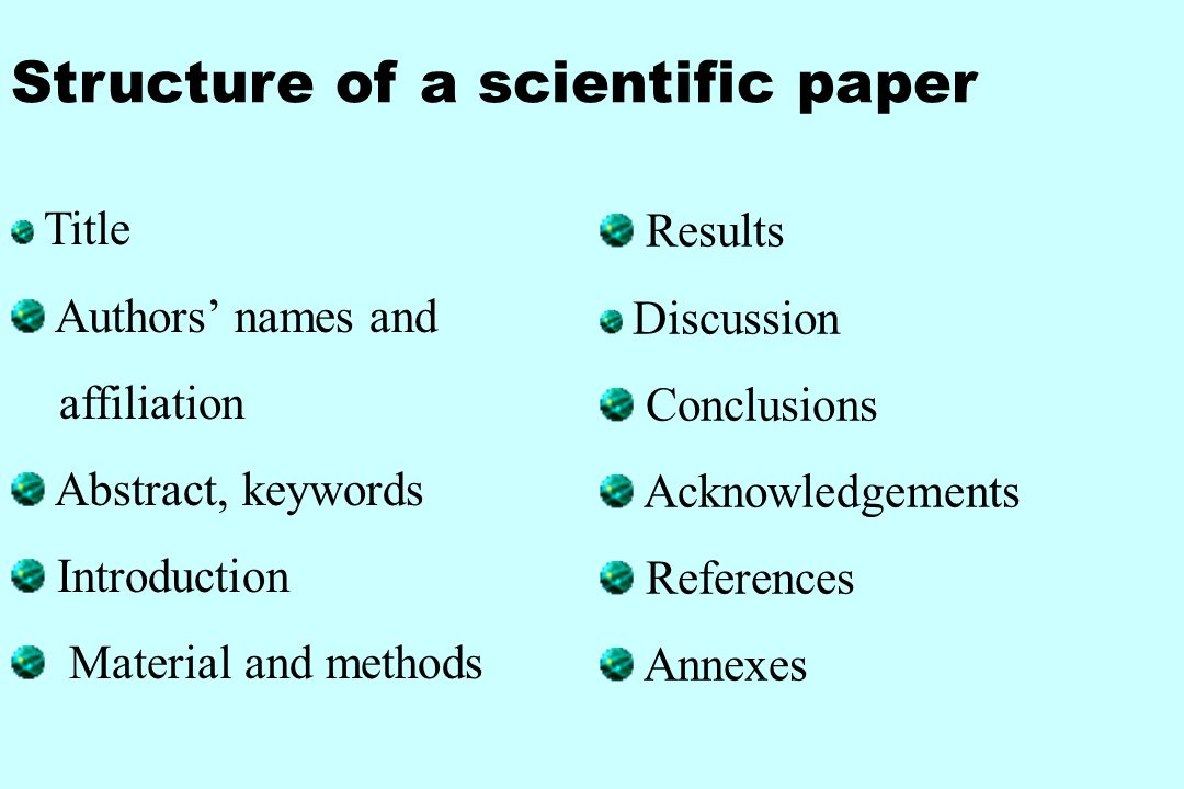 what should i do my biology research paper on Do not write your answers for the multiple-choice section in the exam booklets if you do, your answers will not be scored answers for the free-response section must be written in the section ii exam booklet.