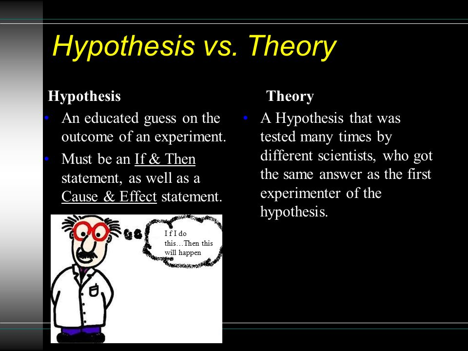 thesis definition and examples The phrase, thesis -antithesis -synthesis, forms an important tenet of marxism, and is said to have been developed by the german philosopher hegel thesis stands for a proposition or theory that is widely believed in antithesis is a negation of refutation of this theory.