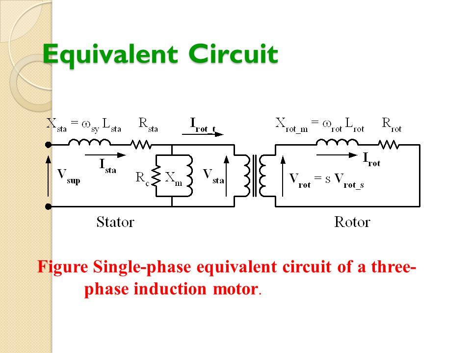 Circle diagram of three phase induction motor impremedia slide 8 on circle diagram of 3 phase induction motor ppt swarovskicordoba Choice Image