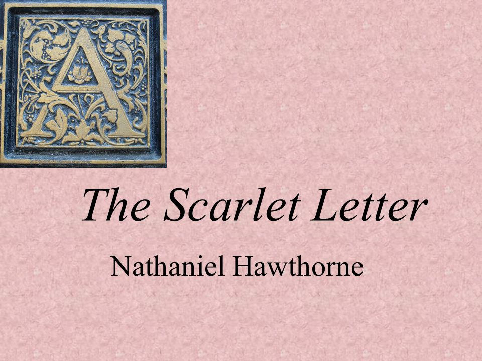 the scarlet letter by nathaniel hawthorne punishment vs forgiveness and other themes Punishment vs forgiveness com/the-scarlet-letter/study-guide/themes in mla and provide critical analysis of the scarlet letter by nathaniel hawthorne.