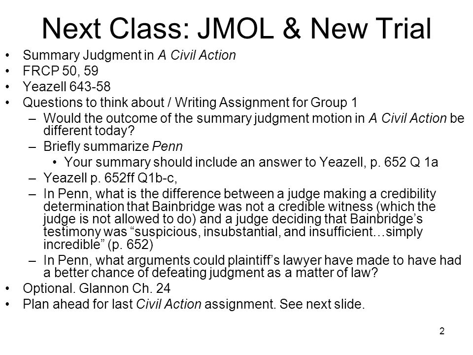 civil action law assignment student june 28th, 2014 law-201 assignment #1 case studies 1 & 2 case study #1: students for fair tuition and gsu president (incl mrs pimply) in the case of the students for fair tuition and giant state university's employees (mrs pimply and the gsu president) there were many notable concerns and events that took place that create valid reasoning to review possibility of crime having been committed on that day.