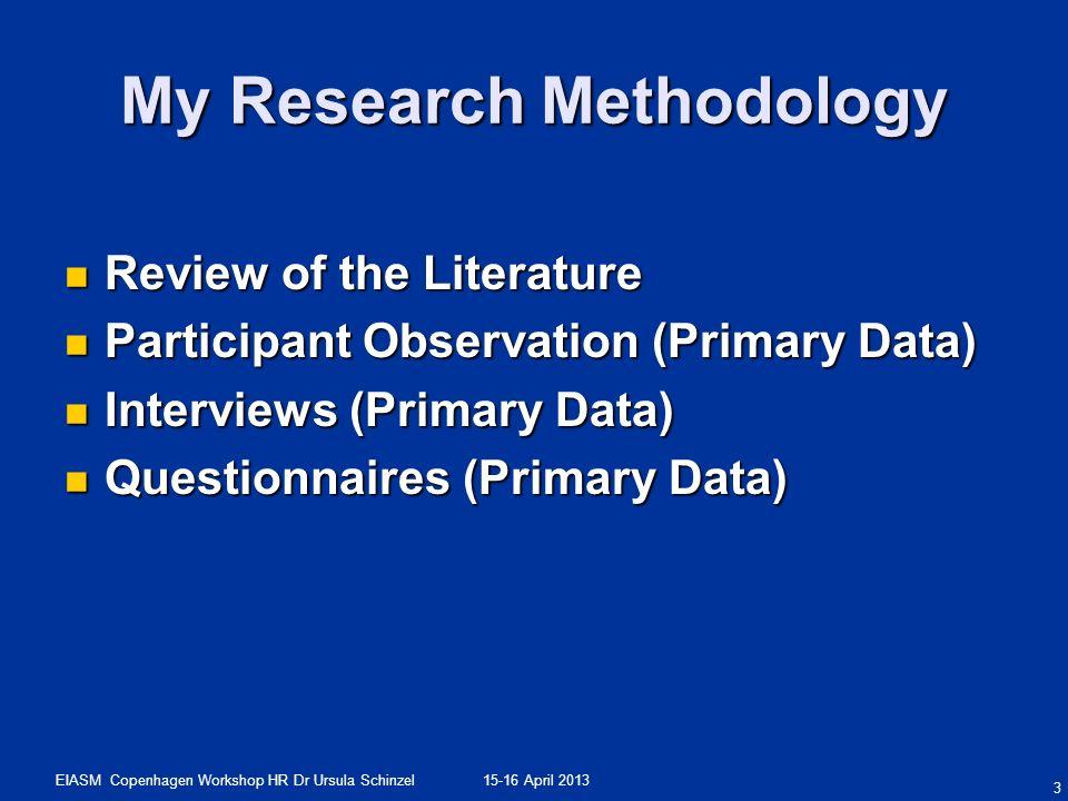 the impact of literature essay