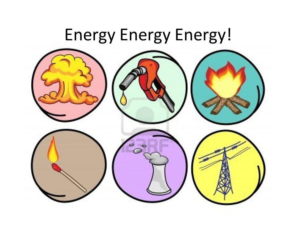 electricity a versatile energy