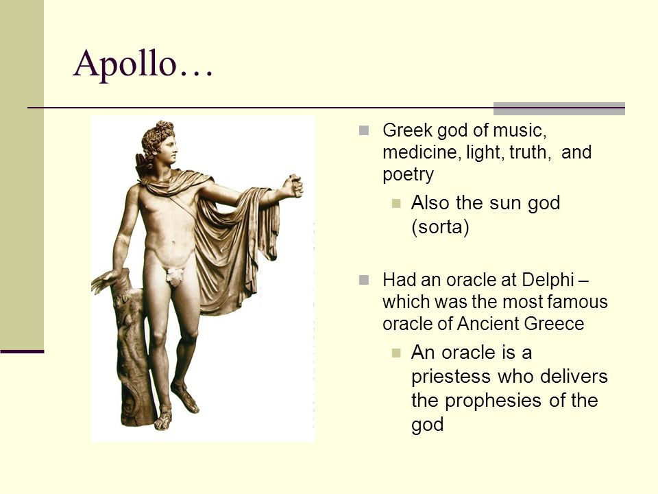 an analysis of the dramatic irony in oedipus rex by sophocles