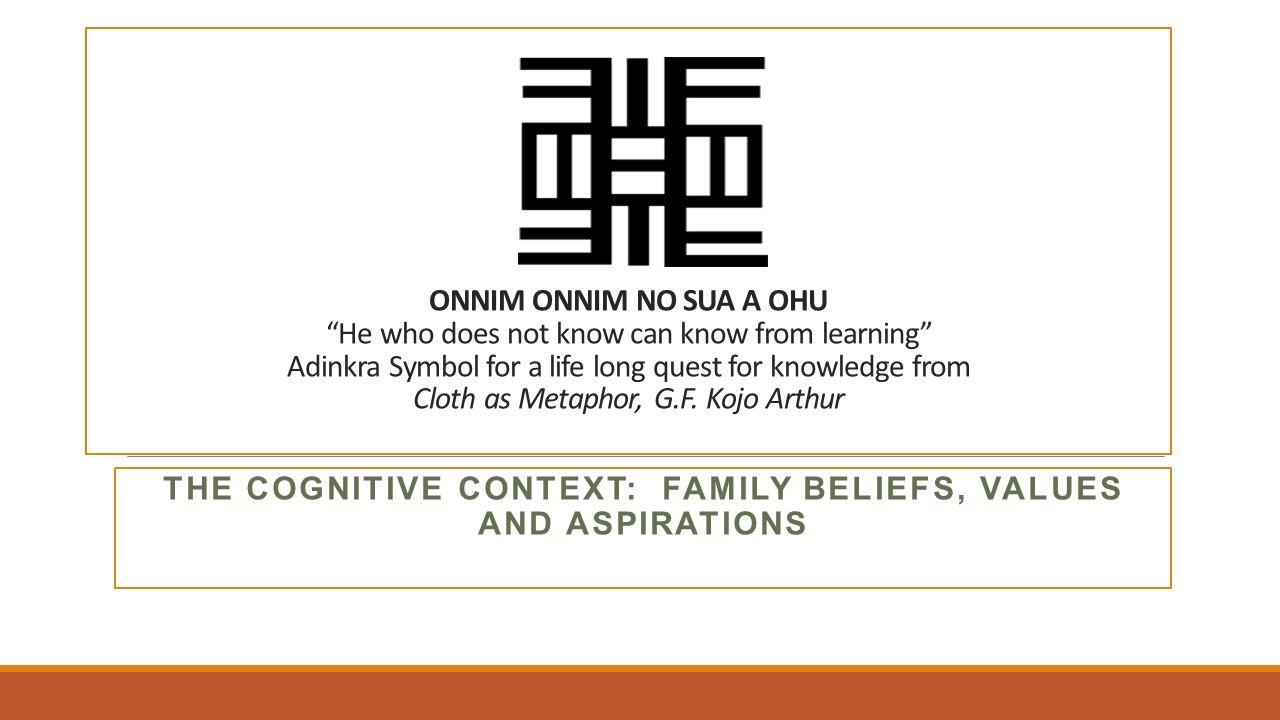Handbook of family literacy 2 nd ed barbara hanna wasik editor 11 onnim biocorpaavc Image collections