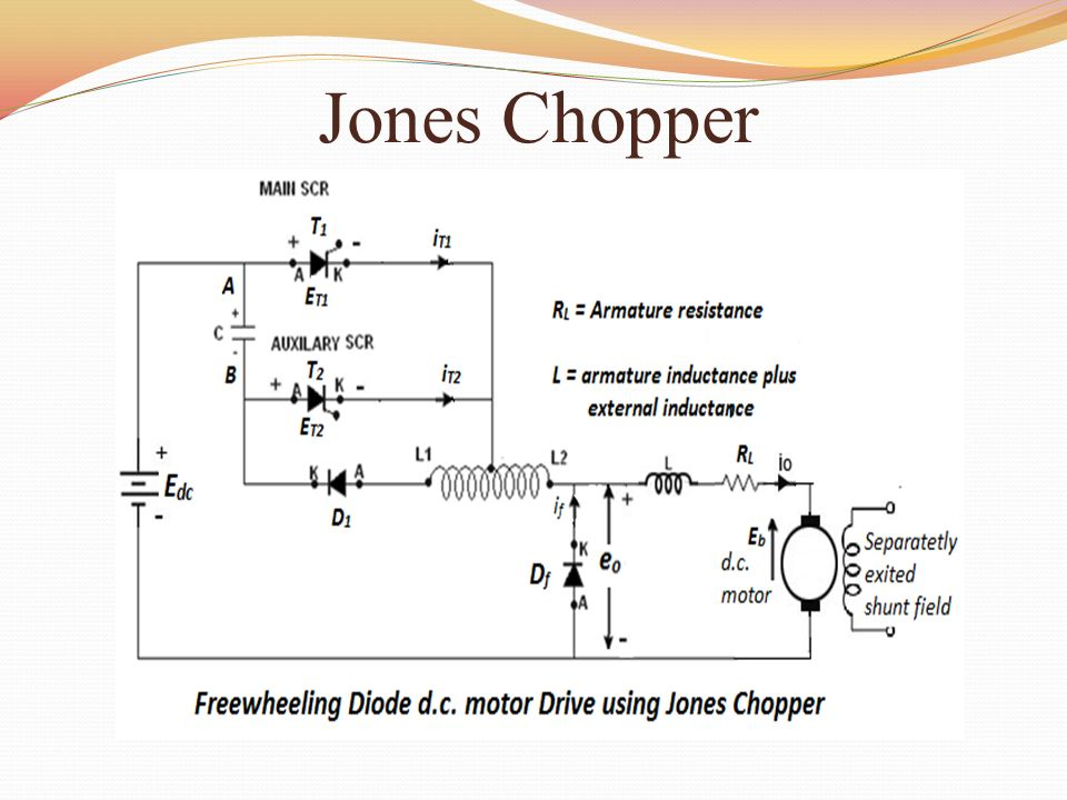 circuit diagram jones chopper blueraritan info rh blueraritan info Mini Chopper Electrical Wiring Chopper Bike Diagram
