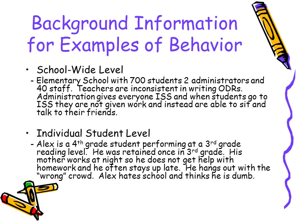 Comfortable School Work For 3rd Graders Images - Math Worksheets ...