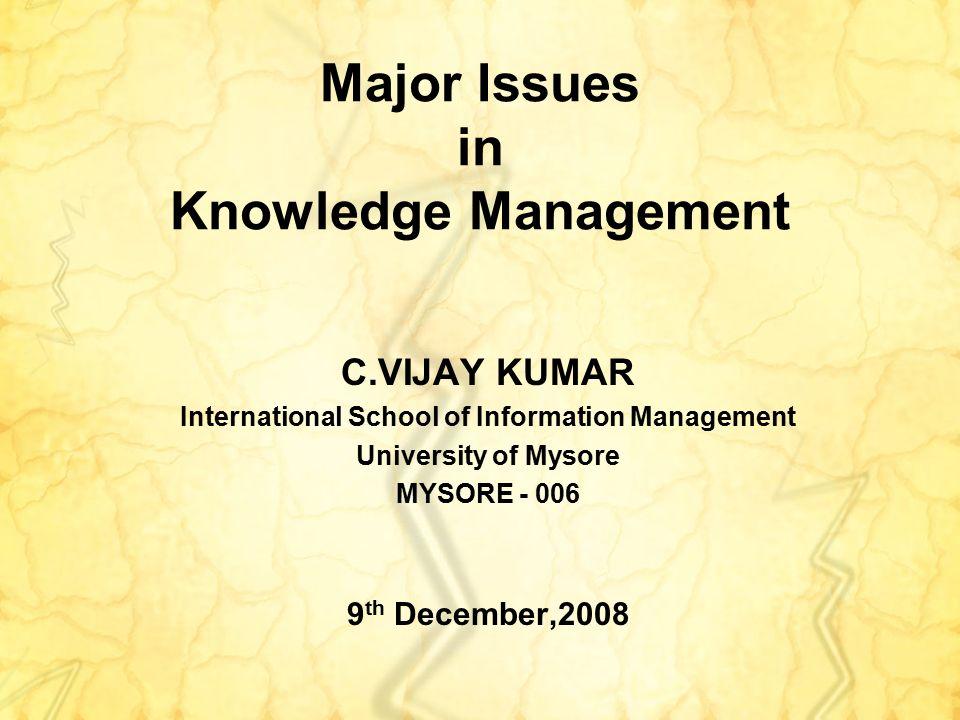 major vijay kumar