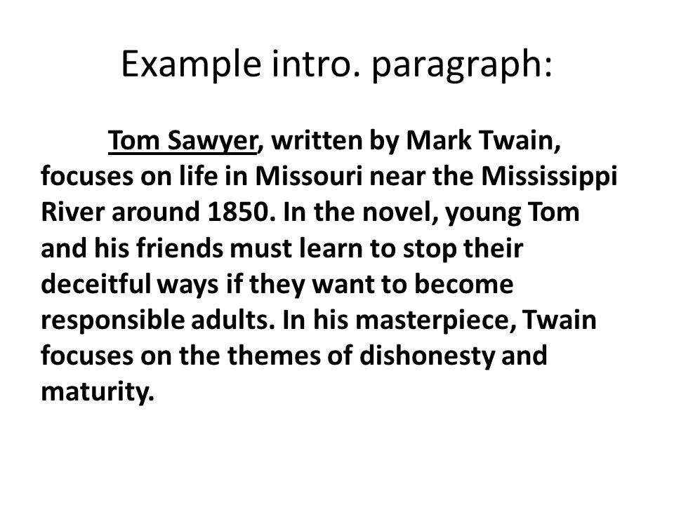 critical essay of mark twains the Mark twain the ripper is very funny, and i laughed when reading this essay of his but of course he is in company with such as gk chesterton, one of the most well developed literary besserwissers i know of, a real wiseacre.