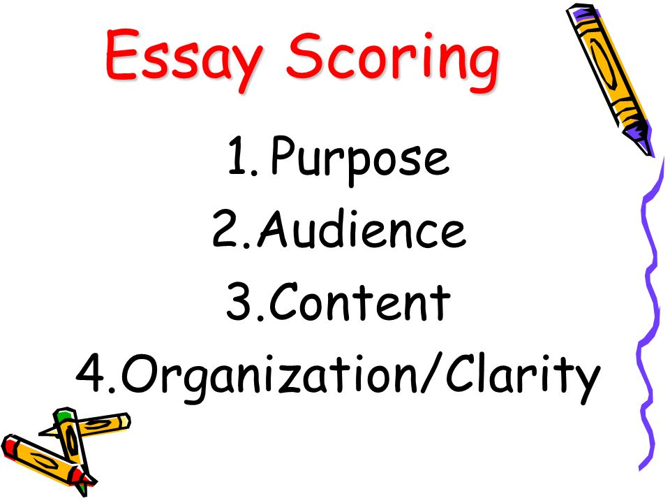 essay + proposition Home free essays proposition proposition essay examples relative topics.