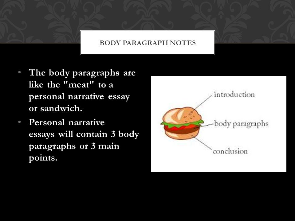 essays about body image Body image vs self-esteem according to merriam webster's dictionary, diet is food and drink regularly provided or consumed it is also defined as the regimen of eating and drinking sparingly so as to reduce one's weight the latter definition will be the one used for this research paper.