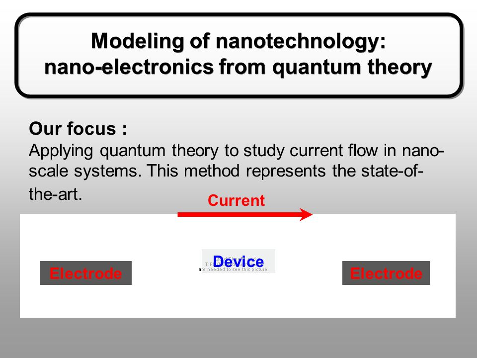Nano Mechanics and Materials Theory Multiscale Methods and Applications