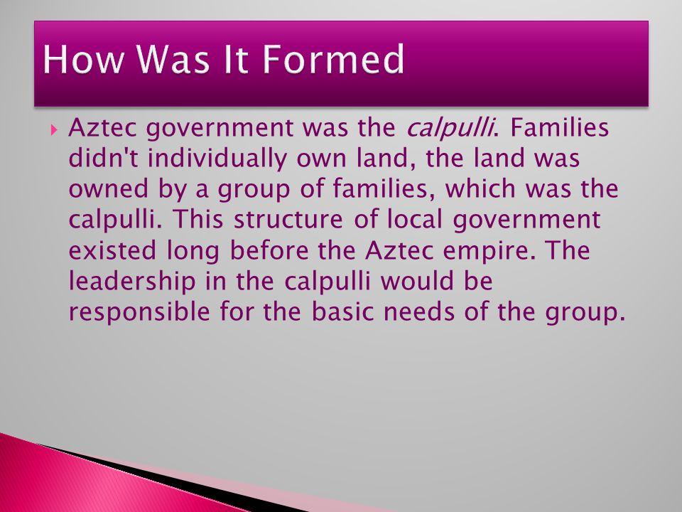 aztec government Maya inca aztec government maya government maya government crossword.