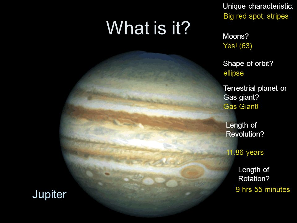 characteristics of the planet venus There are 8 planets in the solar system: mercury, venus, earth, mars, jupiter, saturn, uranus, and neptune a dwarf planet is not a planet.