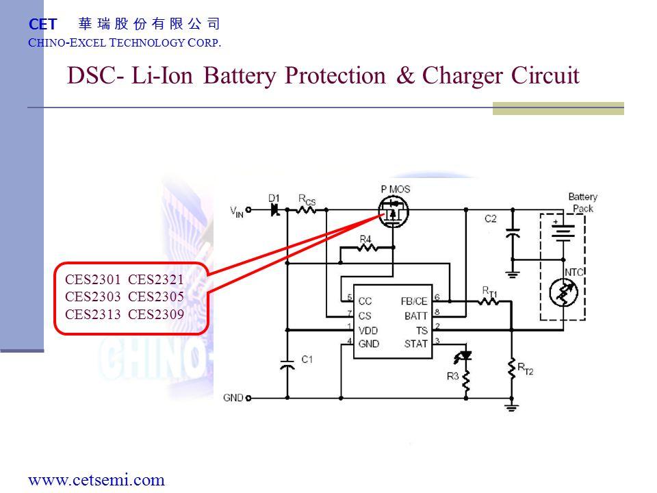 sensor shutter motor for lens dsp system main ccd white led lcd