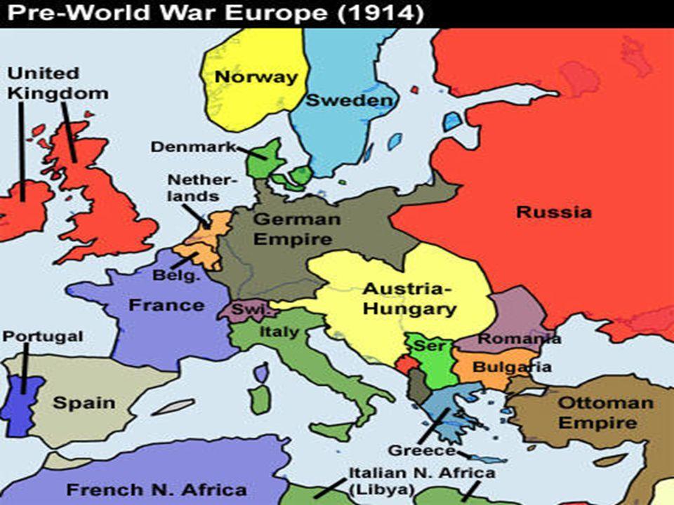 Etit week 6 evolution of world political history 2 part 1 ppt 29 gumiabroncs Images