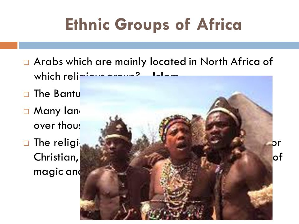 religious ethnic groups Free essays on eth 125 religious and ethnic groups paper for students use our papers to help you with yours 1 - 30.