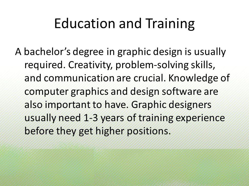 Graphic Designer Kenny Paresa Job Description Graphic designers – Graphic Design Job Description