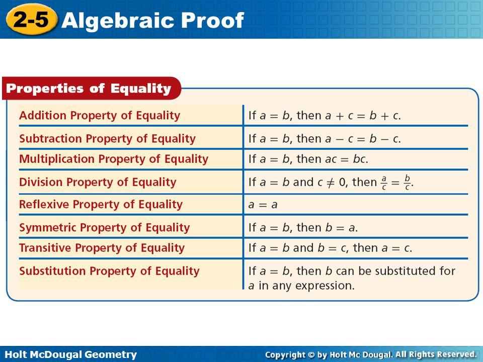 Algebraic Proof Worksheet Bhbrinfo – Algebraic Proofs Worksheet with Answers