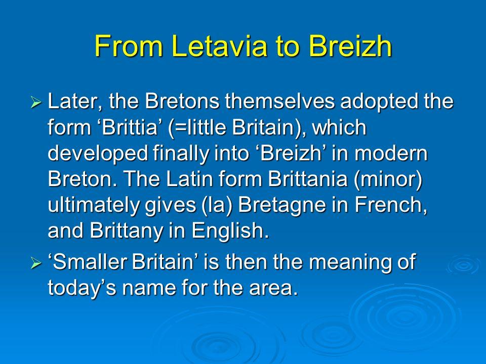 bombarde bretonne youtube